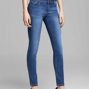 DL1961 Florence Instasculpt Skinny Jean